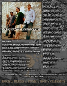 new promo sheet 2009-3 copy