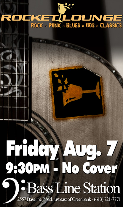 RL-Aug7-Poster
